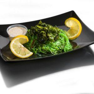 салат чука (2)