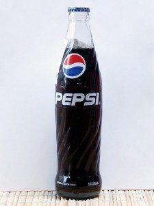пепси-стекло-225x300