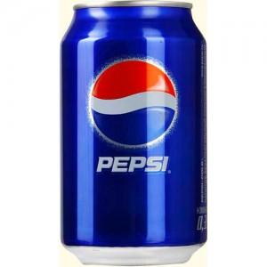 пепси-033-300x300
