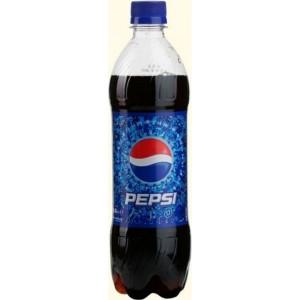 пепси-06-300x300