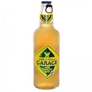 пиво-гараж-300x300