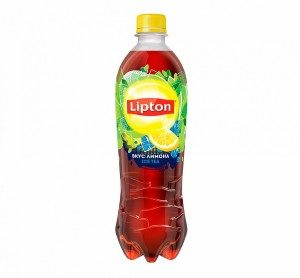 чай-липтон-300x278